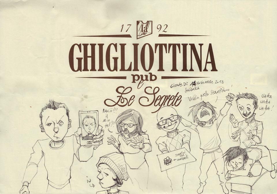 tovaglietta20131114_senigallia_960