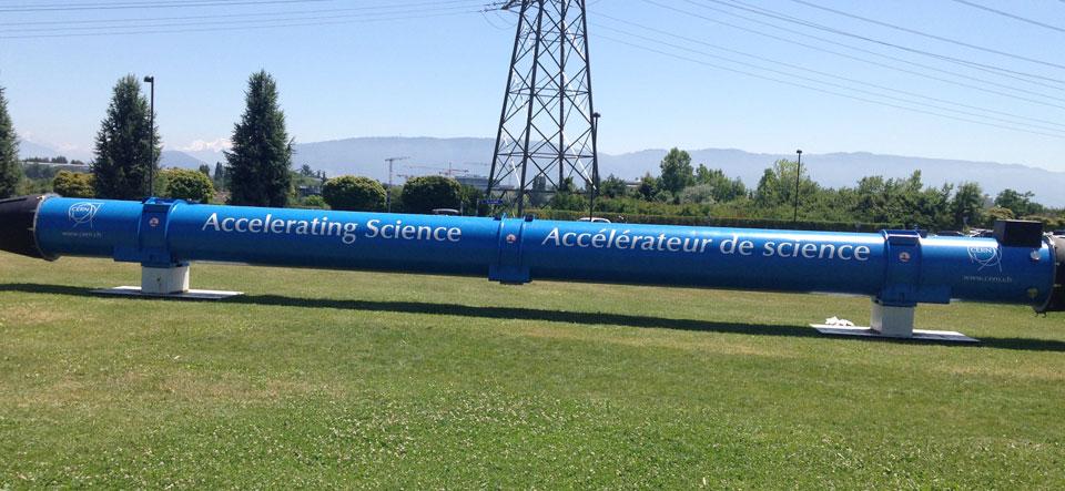 CERN_tubo