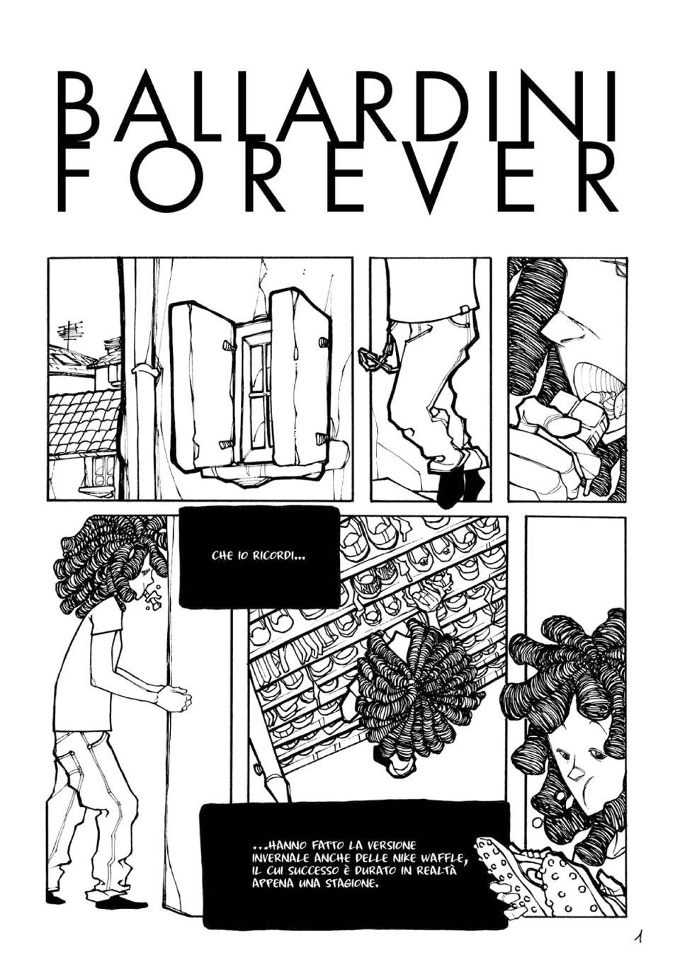 ballardini_forever-03