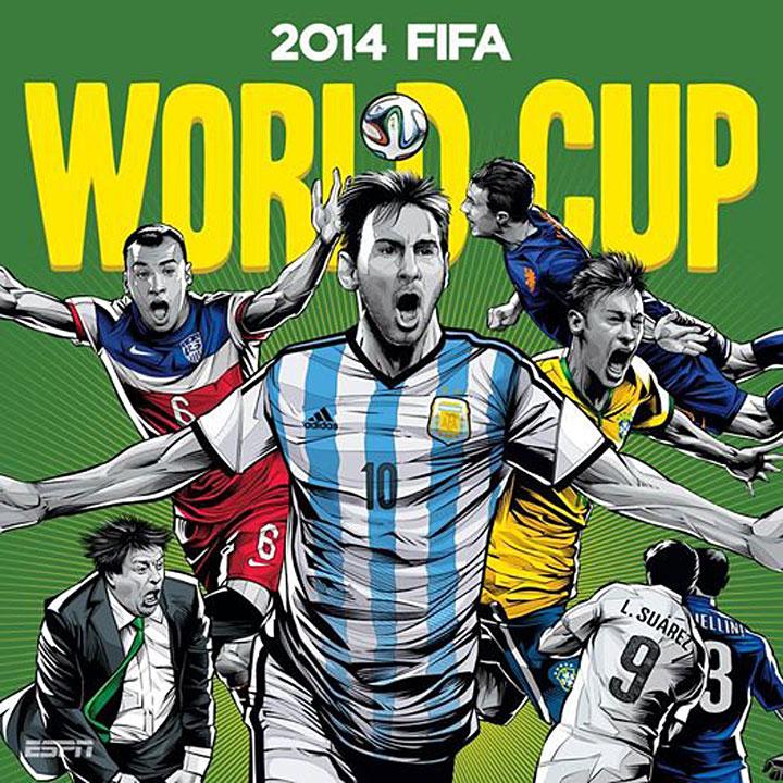 brazil2014_elenco