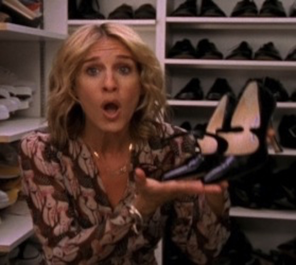 Carrie-Bradshaw-Manolo-Blahnik-Mary-Jane-heels