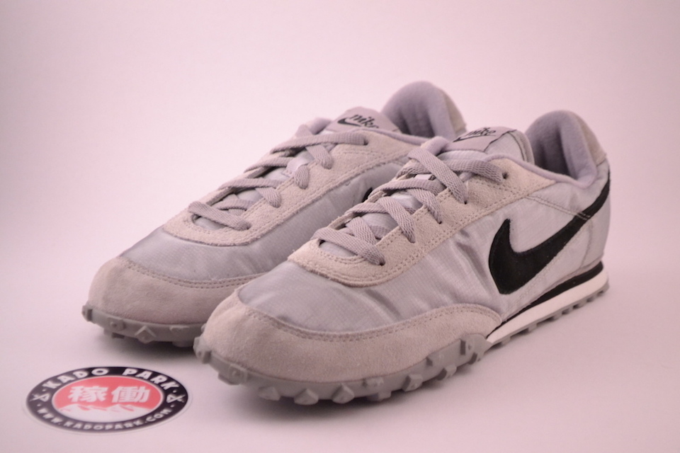 nike tutti i modelli di scarpe