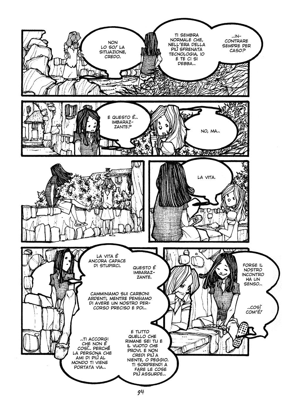 IeTsN_libro94