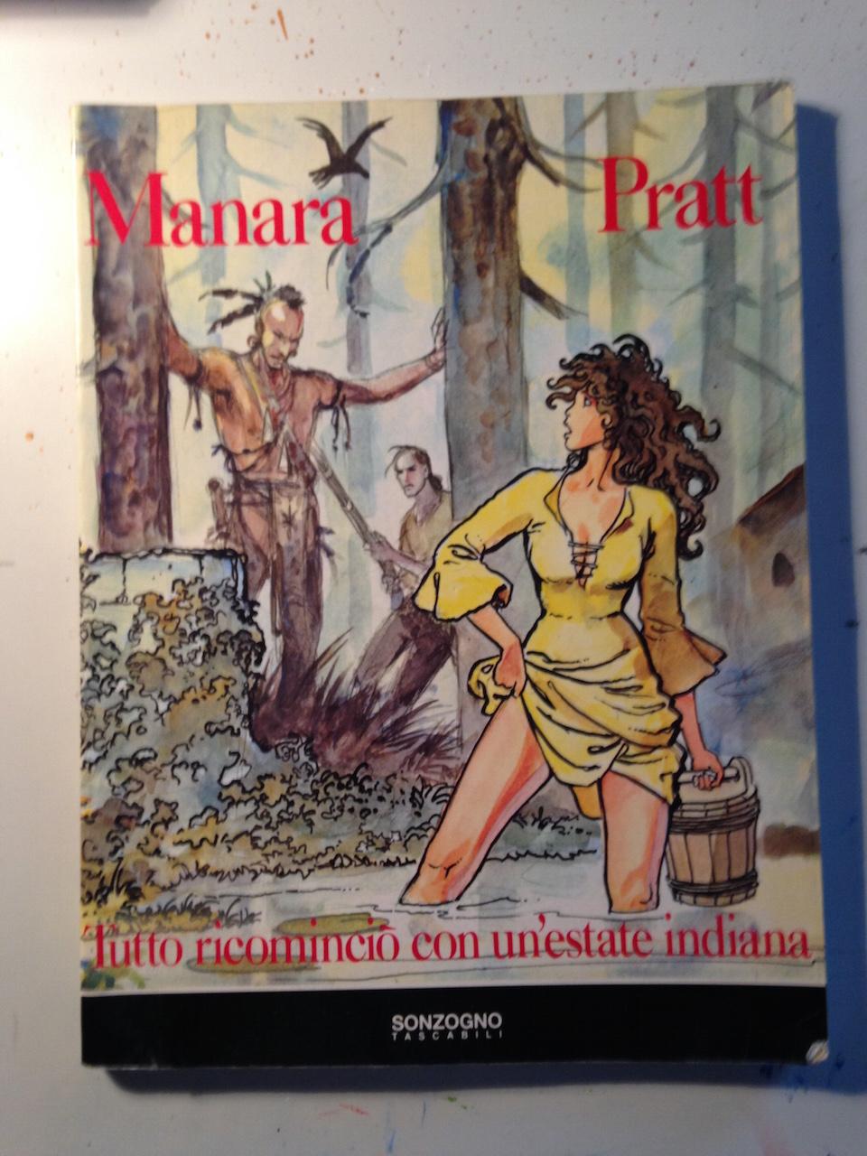 pratt_manara
