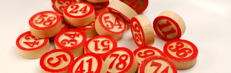 tombola-numeri