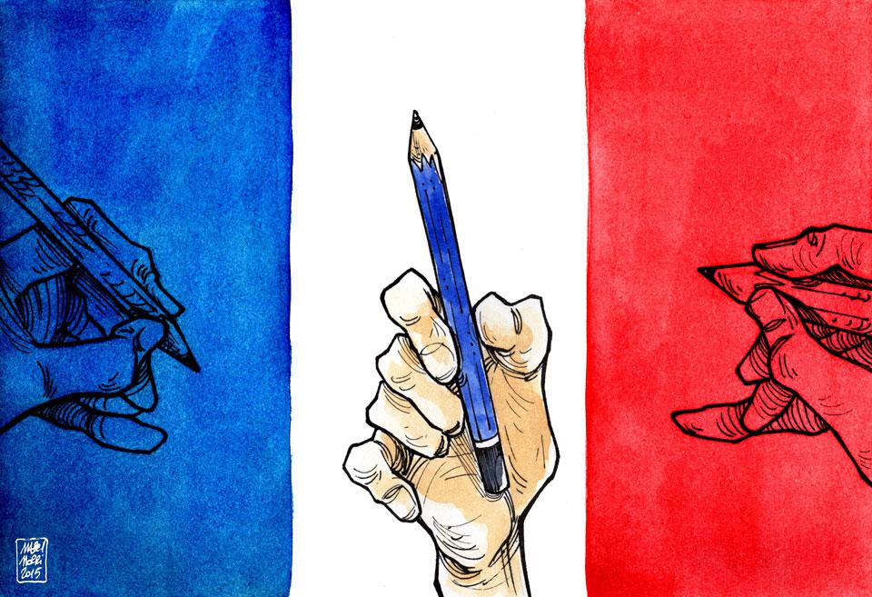 CharlieHebdo_MabelMorri960