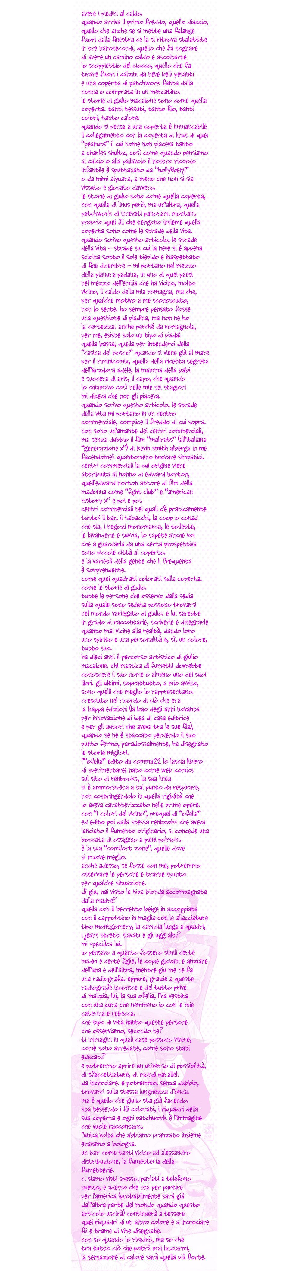 MabelMorriRacconta_GiulioMacaione2-960