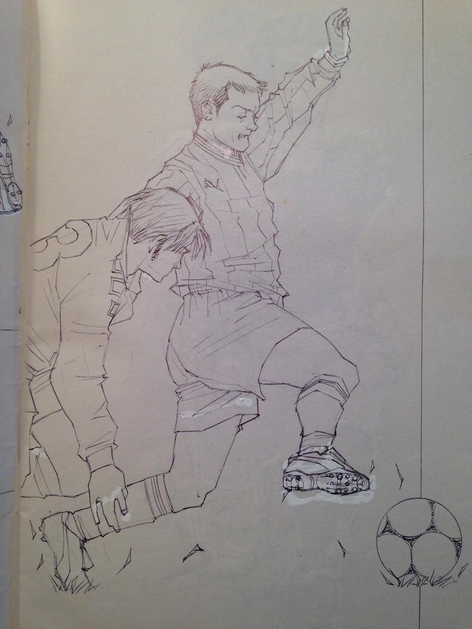 calciatori2