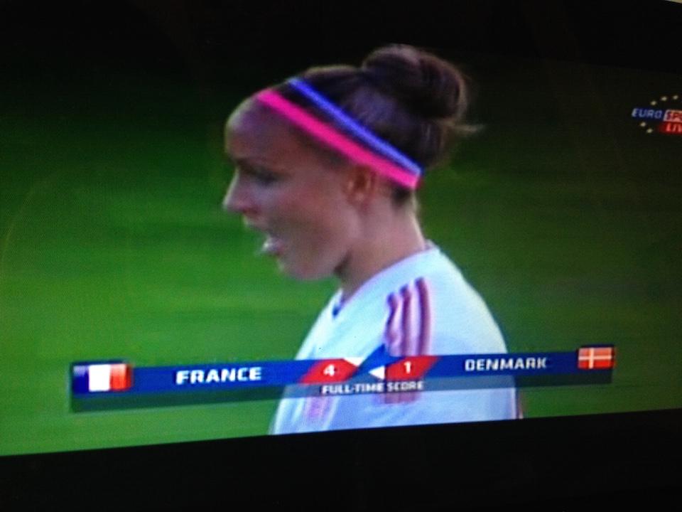 francia-danimarca