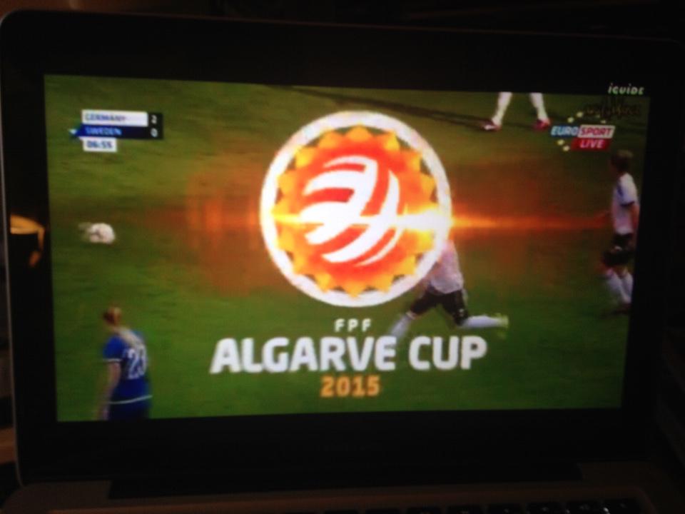 logo-algarve-cup