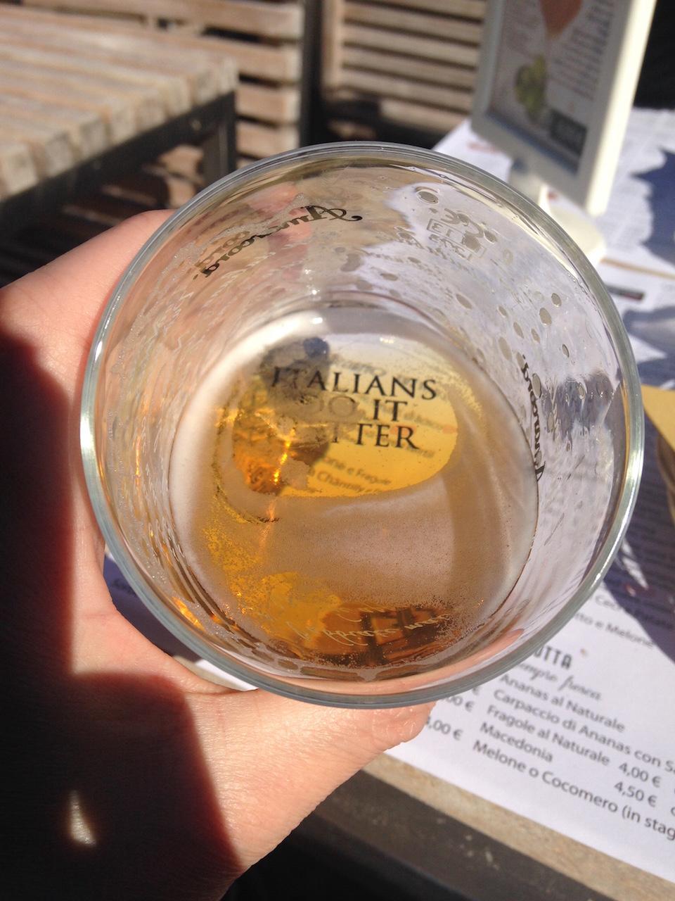 casina-birra