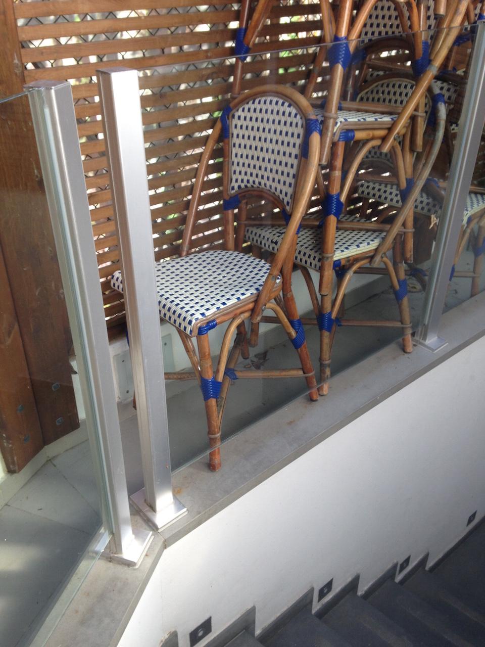 casina-sedie