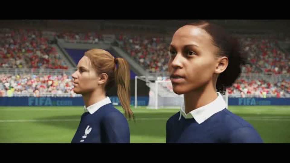 FIFA16_delie