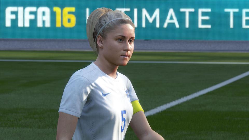 FIFA16_houghton
