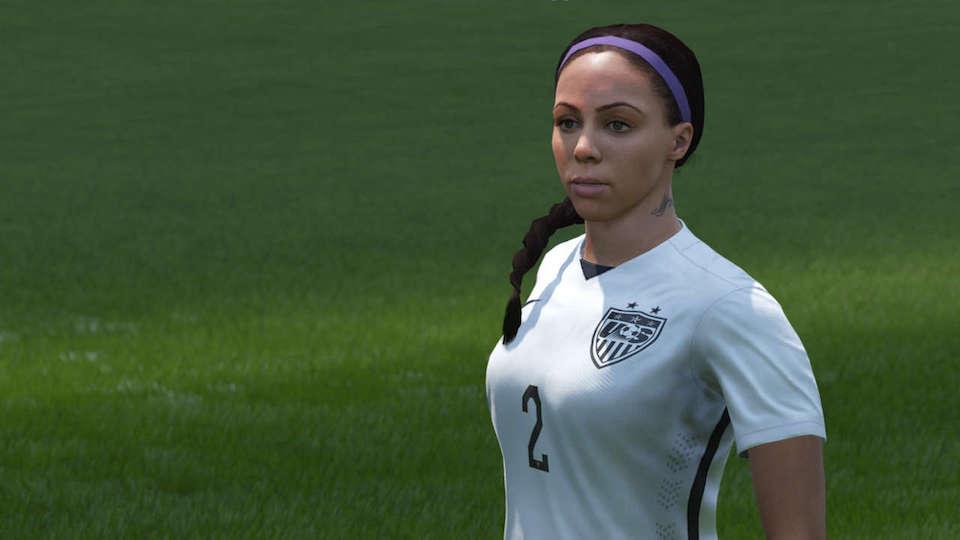 FIFA16_leroux