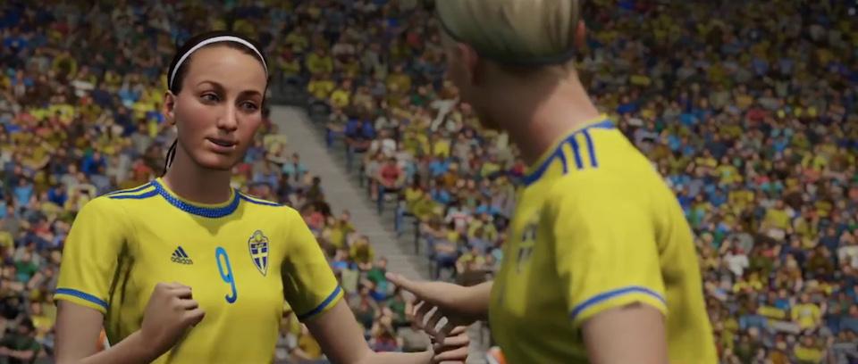 FIFA16_lotte