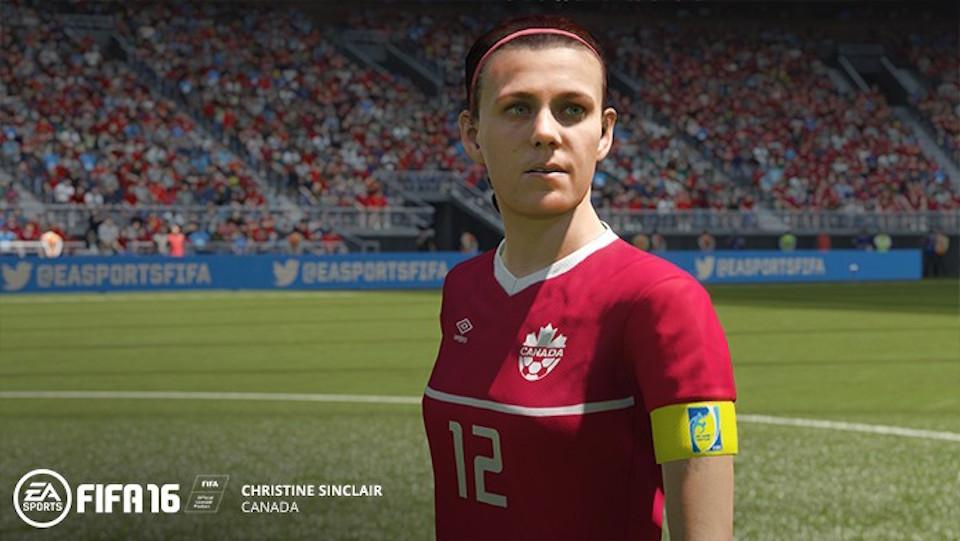 FIFA16_sinclair