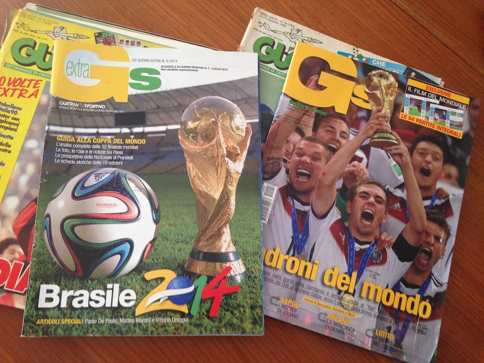 GS-brazil2014
