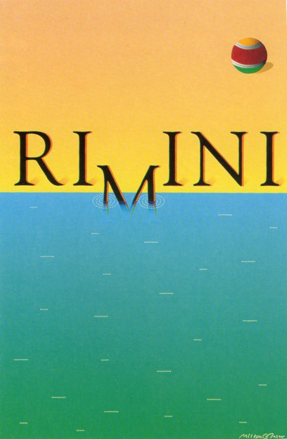 1995-milton-glaser