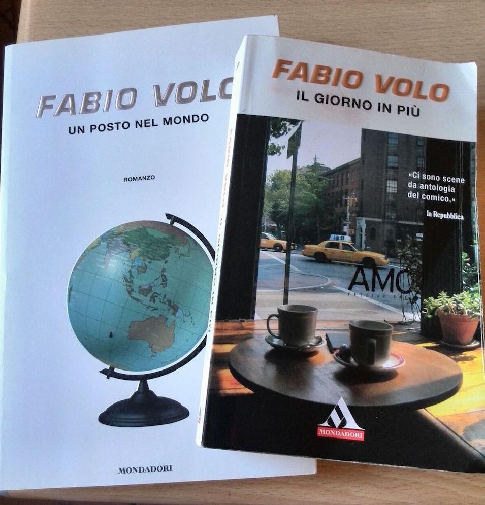 libri-fabio-volo