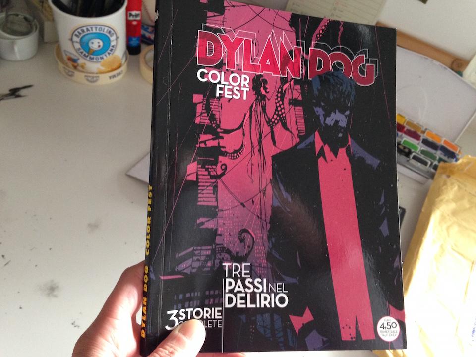copertina-dylandog